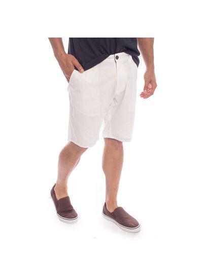 bermuda-masculina-sarja-aleatory-ray-modelo-2-