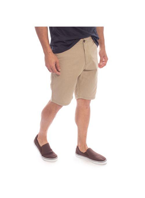 bermuda-masculina-sarja-aleatory-ray-modelo-5-