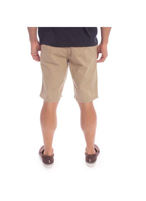 bermuda-masculina-sarja-aleatory-ray-modelo-6-