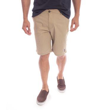 bermuda-masculina-sarja-aleatory-ray-modelo-4-