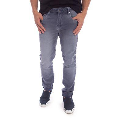 calca-masculina-sarja-aleatory-military-modelo-10-