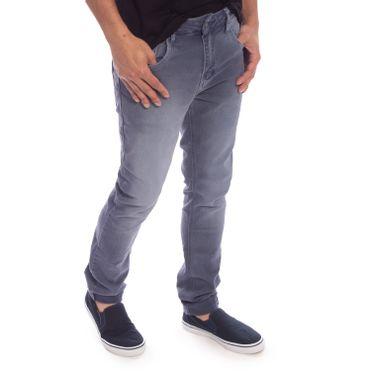 calca-masculina-sarja-aleatory-military-modelo-11-