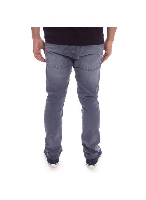 calca-masculina-sarja-aleatory-military-modelo-12-