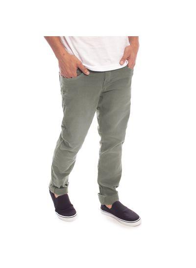calca-masculina-sarja-aleatory-military-modelo-4-