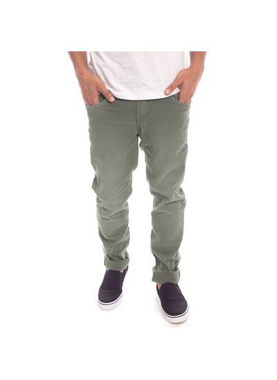 calca-masculina-sarja-aleatory-military-modelo-5-