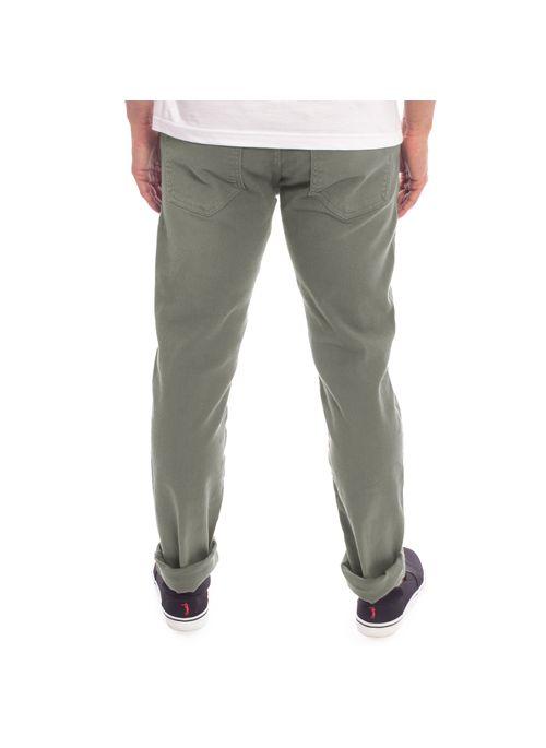 calca-masculina-sarja-aleatory-military-modelo-6-