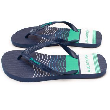 chinelo-masculino-aleatory-beachfront-still-5-