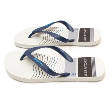 chinelo-masculino-aleatory-beachfront-still-2-