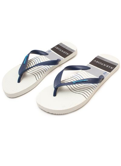 chinelo-masculino-aleatory-beachfront-still-1-