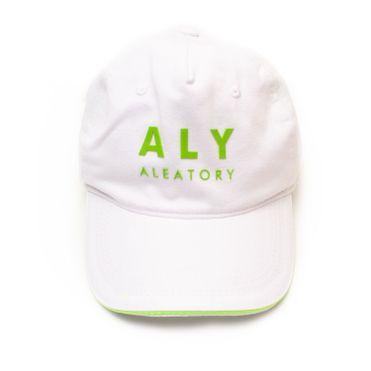 bone-masculino-aleatory-estamado-aly-still-2-