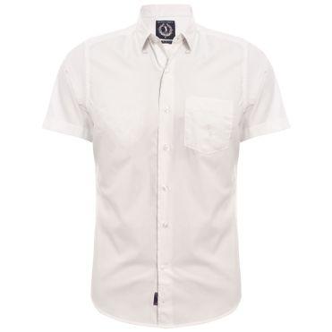 camisa-aleatory-masculina-slim-fit-manga-curta-star-still-1-