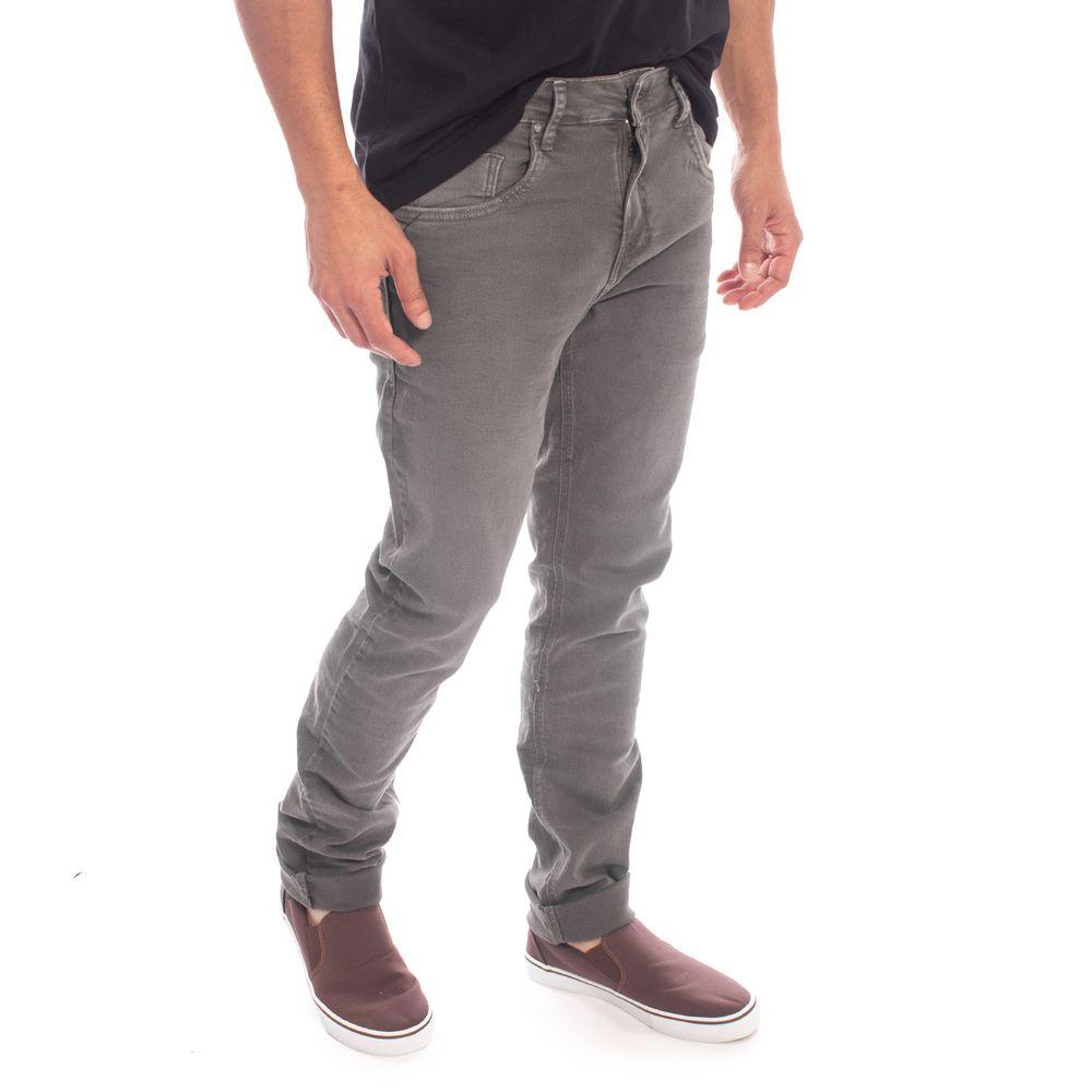 518165982 calca-masculina-sarja-aleatory-military-modelo-7 ...