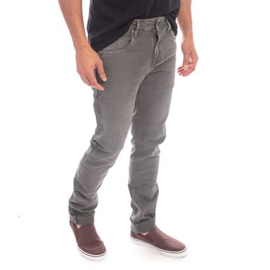 calca-masculina-sarja-aleatory-military-modelo-7-