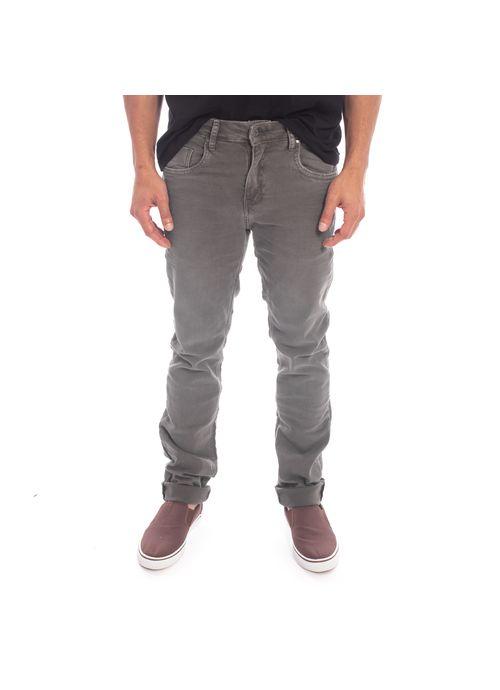 calca-masculina-sarja-aleatory-military-modelo-8-