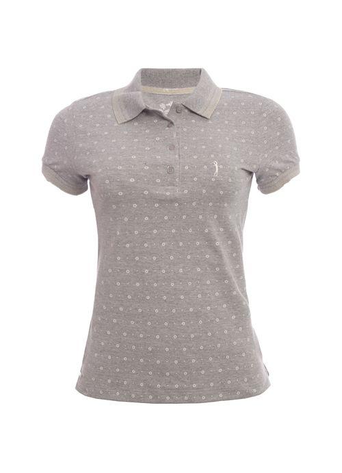 camisa-polo-feminina-aleatory-mini-print-chamber-still-2-