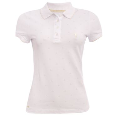 camisa-polo-feminina-aleatory-mini-print-point-still-1-