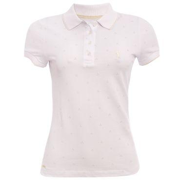c27fa4f5e86e1 camisa-polo-feminina-aleatory-mini-print-point-still-