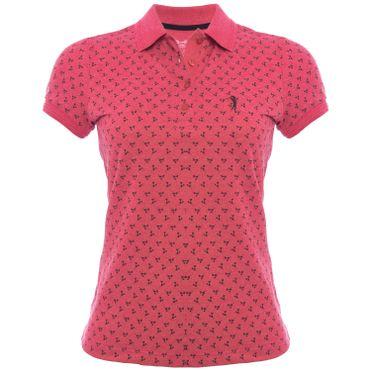 camisa-polo-feminina-aleatory-mini-print-flower-still-1-