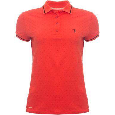 camisa-polo-feminina-aleatory-mini-print-changes-still-1-
