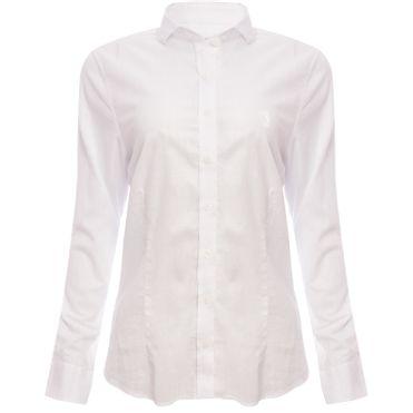 camisa-feminina-aleatory-manga-longa-woman-still