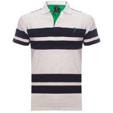 camisa-polo-masculina-aleatory-flame-listrada-dan-still-2018-1-