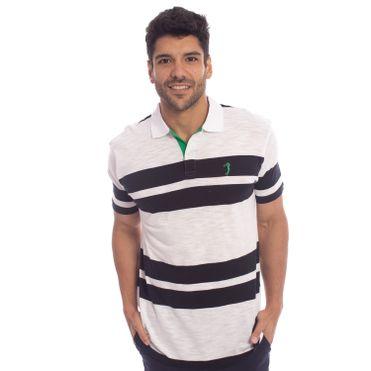 camisa-polo-aleatory-flame-listrada-dan-modelo-1-