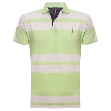 camisa-polo-masculina-aleatory-flame-listrada-dan-still-2018-3-