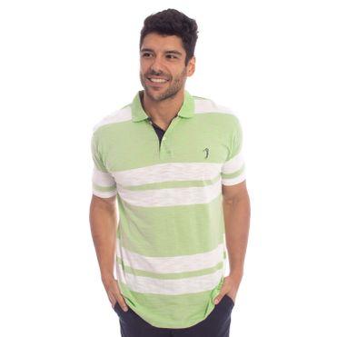 camisa-polo-aleatory-flame-listrada-dan-modelo-5-