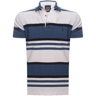 camisa-polo-masculina-aleatory-piquet-kistrada-ranger-still-2018-3-