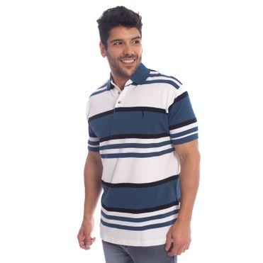 camisa-polo-aleatory-piquet-listrada-ranger-modelo-5-
