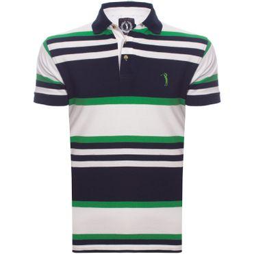 camisa-polo-masculina-aleatory-piquet-kistrada-ranger-still-2018-1-