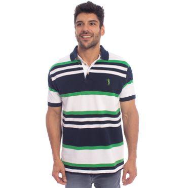 camisa-polo-aleatory-piquet-listrada-ranger-modelo-1-