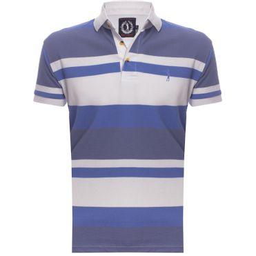 camisa-polo-masculina-aleatory-piquet-kistrada-lays-still-2018-3-