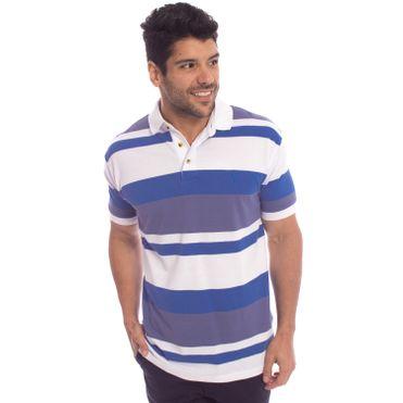 camisa-polo-aleatory-piquet-listrada-lays-modelo-1-