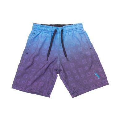 shorts-aleatory-estampada-kids-wave-still