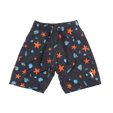 shorts-aleatory-estampada-kids-starfish-still