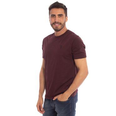 camiseta-aleatory-basica-masculina-lisa-roxo-modelo-1-