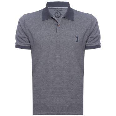 Camisa Polo Masculina Compre Camisa Polo A Partir De R 89