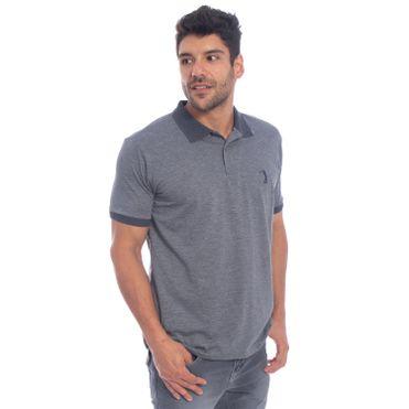 camisa-polo-aleatory-masculina-sea-modelo-1-
