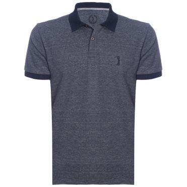 camisa-polo-aleatory-masculina-piquet-sea-still-7-