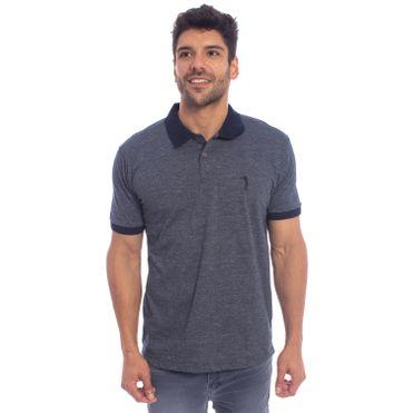 camisa-polo-aleatory-masculina-sea-modelo-13-