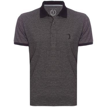 Camisa Polo Masculina - Compre Camisa Polo a partir de R 89 ddbe7591a26c0