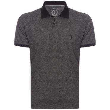 camisa-polo-aleatory-masculina-piquet-sea-still-1-
