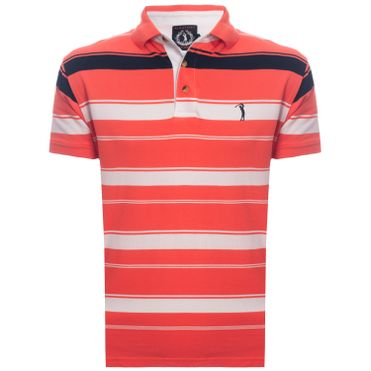 camisa-polo-masculina-aleatory-piquet-kistrada-berry-still-2018-3-