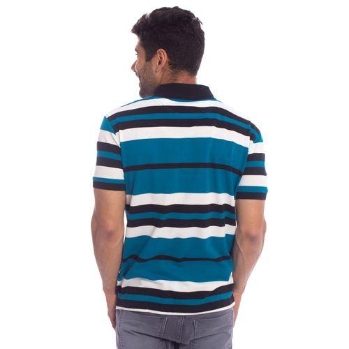 camisa-polo-aleatory-piquet-listrada-citric-modelo-2-