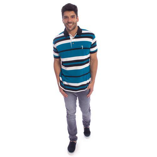 camisa-polo-aleatory-piquet-listrada-citric-modelo-3-