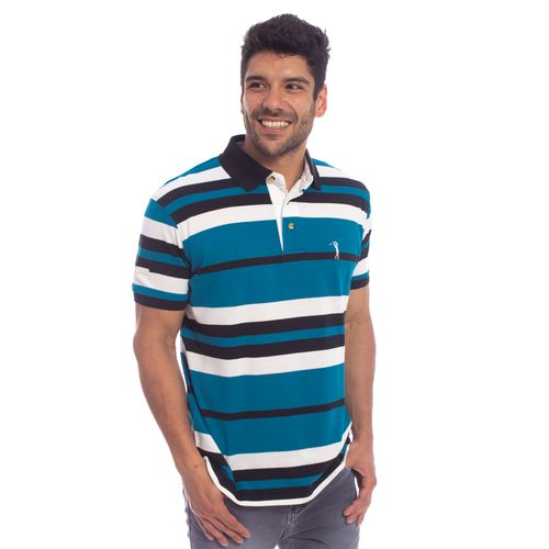 camisa-polo-aleatory-piquet-listrada-citric-modelo-4-