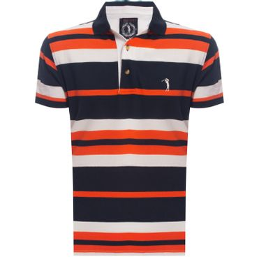 camisa-polo-masculina-aleatory-piquet-listrada-citric-still-2018-3-