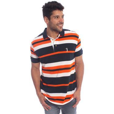 camisa-polo-aleatory-piquet-listrada-citric-modelo-5-