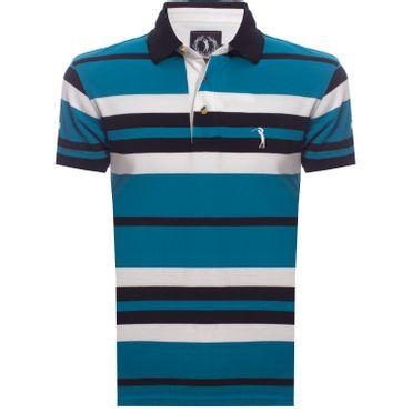 camisa-polo-masculina-aleatory-piquet-listrada-citric-still-2018-1-